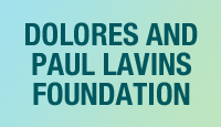 Lavins-Foundation-sponsor