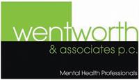 wentworth-logo