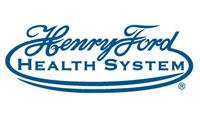 Henry-Ford-Health-System-sponsor