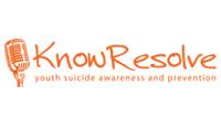 KnowResolve-logo