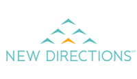 New-Directions-Logo