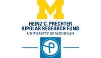 Heinz-Prechter-Bipolar-Research-Logo2