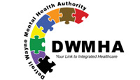 Detroit-Wayne-Mental-Health-Authority