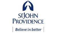 St. John Providence