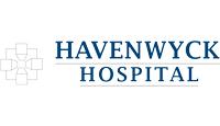Havenwyck-Hospital