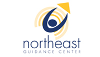 Northeast-Guidance-Center
