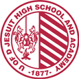 U-of-D-Jesuit-High-School