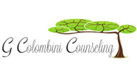 G-Columbia-Counseling