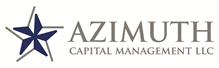 Azimuth Capital Management